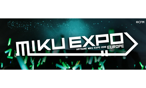 "<i class=""topics_icon topics_icon_event""></i>HATSUNE MIKU EXPO 2018 EUROPE 開催決定!"